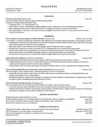 sample resume for experienced assistant professor cover letter sample resume for experienced assistant professor resume for assistant professor s assistant lewesmr