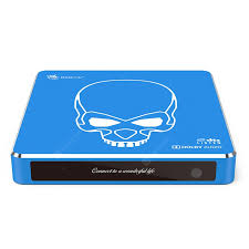 <b>Beelink GT</b>-<b>King Pro Hi-Fi</b> Lossless Sound 4K TV Box With Dolby ...