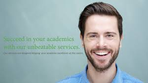 our services assignment help essay help proofreading help try our academic assistance service for once