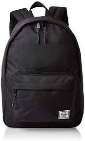 Herschel Classic Backpack | Casual Daypacks - Amazon.com
