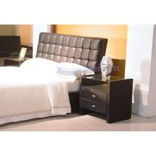 Night Tables For Bedroom Night Tables For Bedroom Nice With Black Night Table Design For