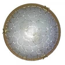 <b>Светильник настенно</b>-<b>потолочный</b> BSW 6200/30 Апиа Балт ...