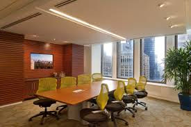 interior designs other design captivating office meeting room excerpt modern glass office interior design captivating office interior decoration