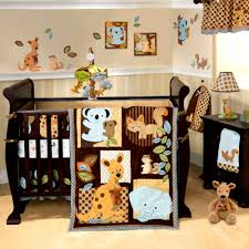 baby boy room paint ideas memes furnicool co coolest furniture decor viewing gallery nautical home baby nursery nursery furniture cool coolest