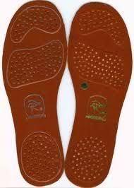 <b>Стельки</b>, вкладыши в обувь <b>Salamander</b> купить в Украине ...