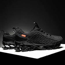 <b>Running Shoes</b> For <b>Men</b> Fashion <b>Men Sneakers 2019</b> Trending ...