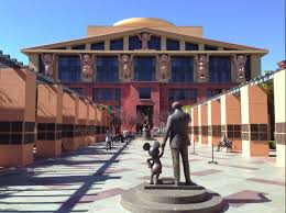 disney studios executive assistant interview questions glassdoor disney studios photos