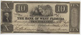 Image result for images photographic apalachicola late 19th century