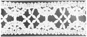 <b>Toy</b> Knitting Pattern <b>Santa</b> Stocking KBP-223 <b>Double</b> Knit curlsshop.nl