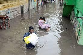 Photo essay  Looking for help after the flood   Coconuts Yangon Atik   klimlendirme Sistemleri Image via cloudfront net