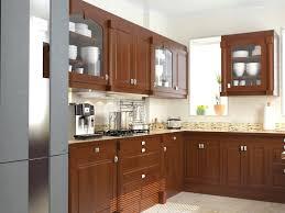 Kitchen Design Freeware Modern Kitchen Modern Kitchen Design Tool Ideas Design Your Own