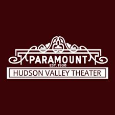 Image result for paramount theater peekskill ny