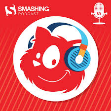 Smashing Podcast