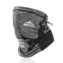 Scarf men <b>Sunscreen</b> Ice Riding <b>Mask Outdoor Bicycle</b> and ...