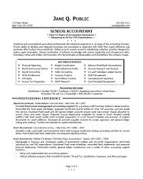 job resume   accountant cover letter example certified public    job resume accountant cover letter example certified public accountant resume sample certified public accountant resume