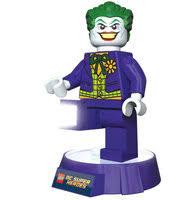 """«<b>Фонарь</b>-игрушка <b>LEGO</b> """"<b>DC Super</b> Heroes. Batman"""", на ..."""