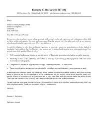 phlebotomist cover letter samples template phlebotomist cover letter