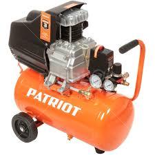 <b>Компрессор Patriot Euro</b> 24/240, 1.5 кВт в Москве: отзывы, цены ...