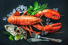 Red Lobster Lincoln Ne Everything We Love To Eat Is A Scam New York Post