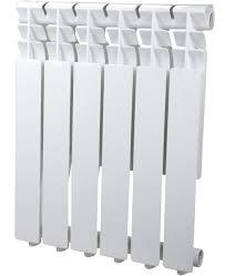 <b>Радиаторы</b> купить в интернет-магазине OZON.ru