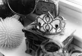 Should transgender people be allowed in beauty pageants    Debate org amkodor bryansk ru
