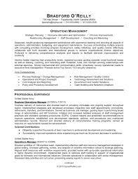military civilian resume example military resume writing