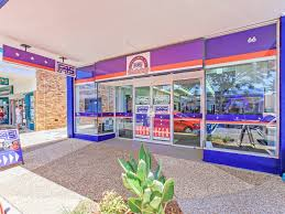 quality retail shop fitouts professional shopfitters in brisbane please call 07 3907 0080 to arrange a quote or to further discuss our extensive range of building services