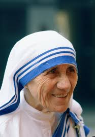 new study slams mother teresa