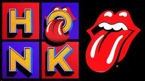 The <b>Rolling Stones</b>: <b>Honk</b> album review | Louder