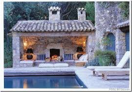 images about Pool Guest House on Pinterest   Pool houses       images about Pool Guest House on Pinterest   Pool houses  Pools and Guest houses