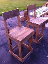 size kitchen simple delectable bar stools  ideas about rustic bar stools on pinterest bar stools kitchen rustic