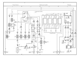 1999 toyota corolla fuse diagram 1999 image wiring wiring diagram for 1999 toyota corolla the wiring diagram on 1999 toyota corolla fuse diagram