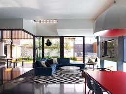black and white area rugs living room contemporary with black and white rug black white rug home
