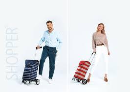 welcome / Andersen <b>Shopper</b>® Manufaktur