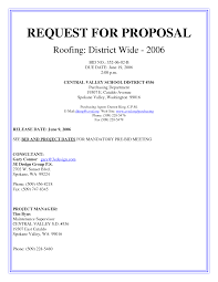 roofing bid proposal template aurora roofing contractors follow us roofing es exles esgram source blank estimate template via proposal forms