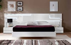 contemporary bedroom furniture chicago inspiring nifty contemporary bedroom furniture chicago for goodly modern creative brilliant grey wood bedroom furniture set home