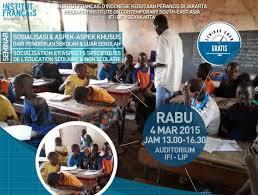 Image result for aspek pendidikan