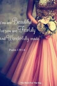 The Good Book on Pinterest | Psalms, God and My Princess