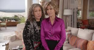 grace and frankie netflix official site the focus group