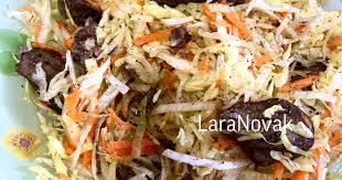 Салат <b>айсберг</b>, рецепты с фото (995 пошаговых рецепта - салат ...