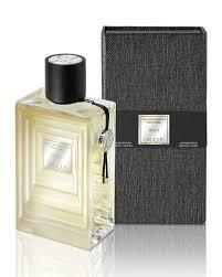 <b>Woody Gold Lalique</b> купить, отзывы, фото, доставка - SPIRK.ru