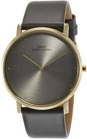 <b>Ibso Watches</b> - Buy <b>Ibso Watches</b> Online at Best Prices in India ...
