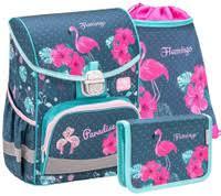 <b>Belmil</b> — купить товары бренда <b>Belmil</b> в интернет-магазине ...