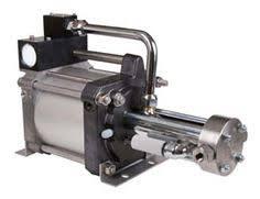 2019 的 <b>SITEKE Air Pressure Booster</b> Pump AB07 7:1 Ratio ...