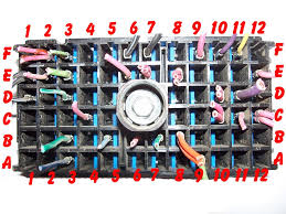 gmc junction engine fuse box wires on gmc images free download Gmc Jimmy Fuse Box gmc junction engine fuse box wires 1 gmc fuel pump gmc sierra fuse box 1995 gmc jimmy fuse box