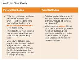 social media goals essential strategies to set social media goals locke latham goal setting