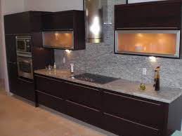 ideas dark kitchen cabinets painting espresso kitchen modern style cabinets white wooden brown and laminate outdoor