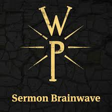 WorkingPreacher.org Sermon Brainwave