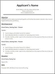 job resume outline resume outline sample resume outline job outline resume template