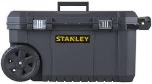 <b>Ящик</b> для инструмента с колесами STST1-80150 Essential Chest ...